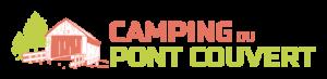 logo-camping-du-pont-couvert-WEB-1-e1500403684153